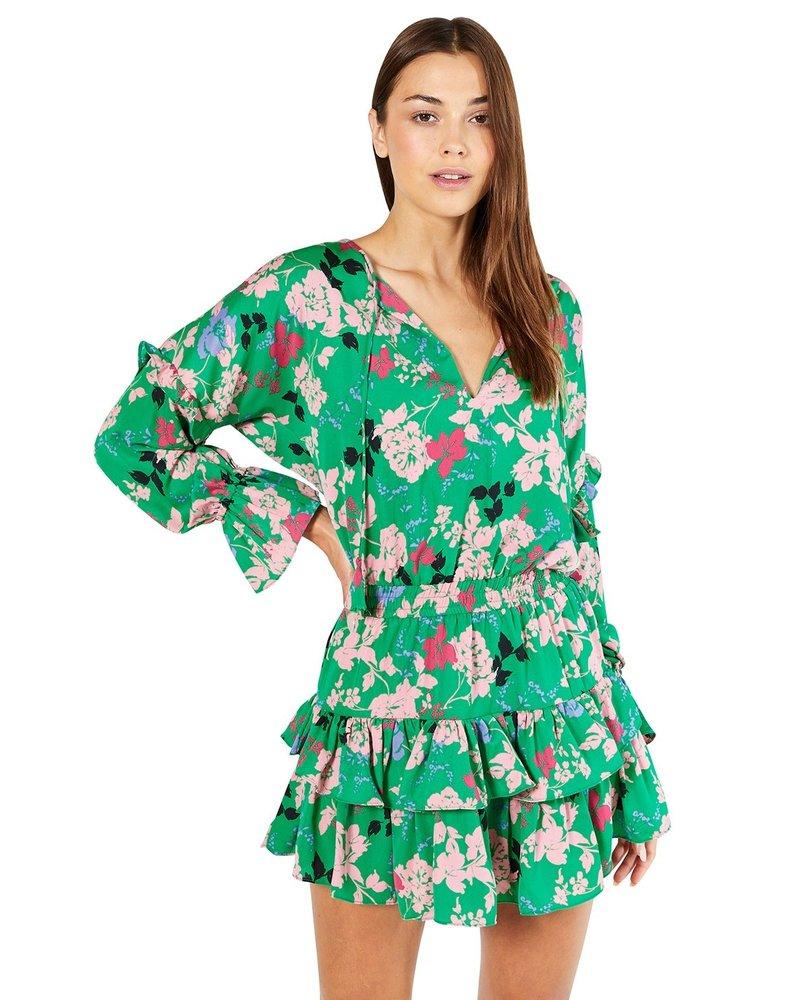 Misa MISA AMALYA DRESS