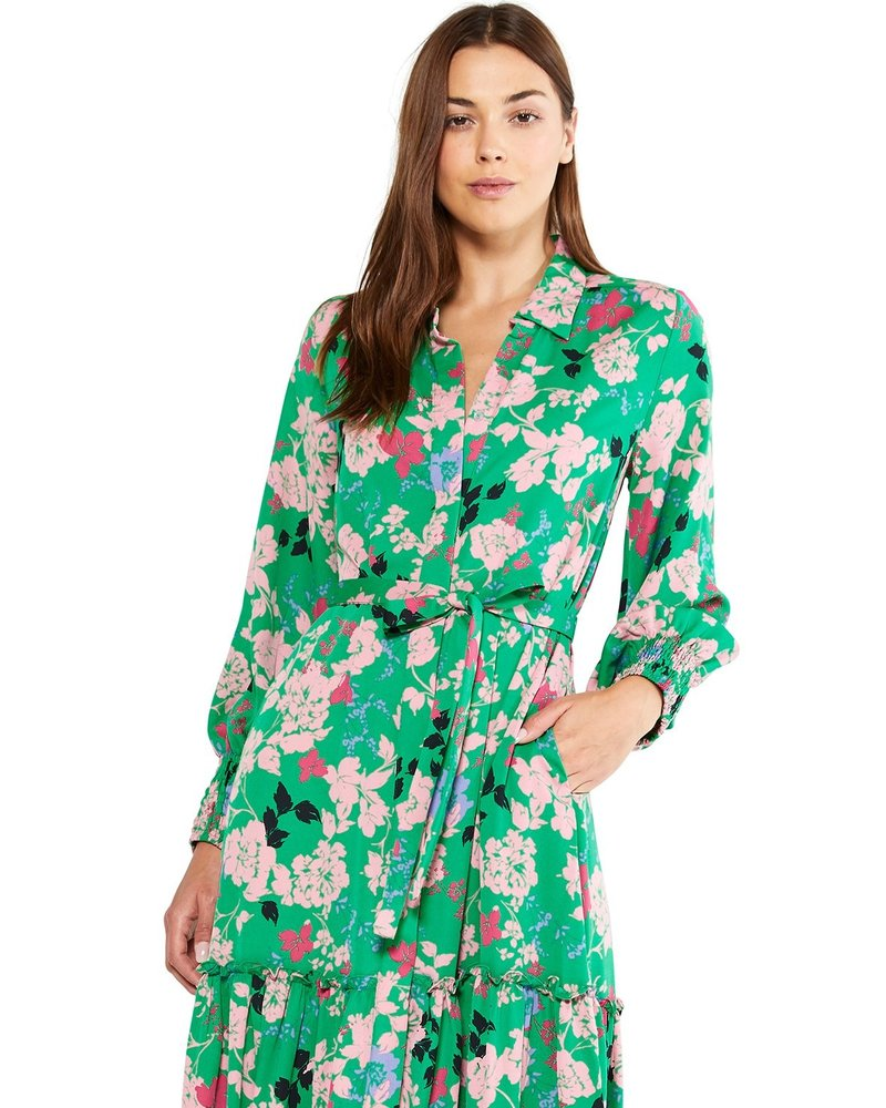 Misa MISA ESMEE DRESS
