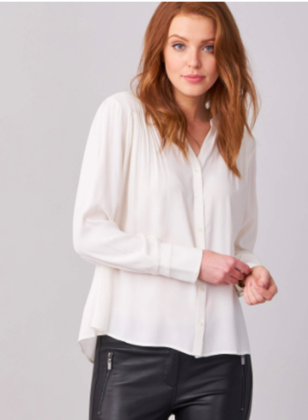 Repeat 600340 LONG SLEEVE TOP