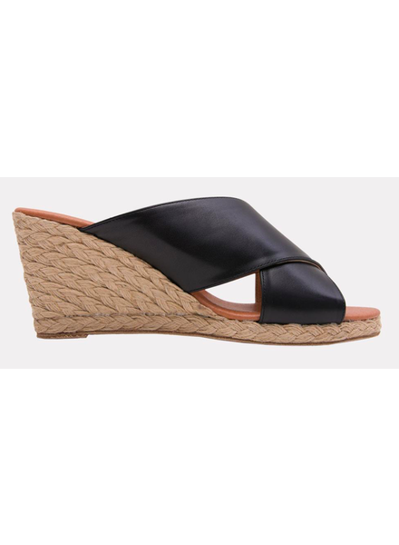 Andre Assous AA AMBER WEDGE
