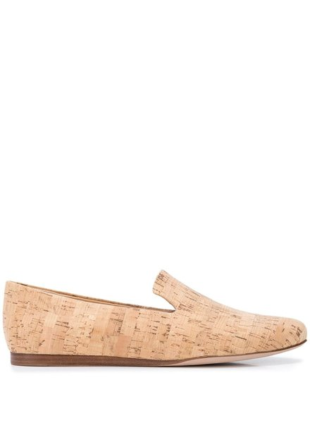 VERONICA BEARD - SHOES VERONICA BEARD  GRIFFIN CORK