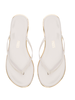 TKEES TKEES STUDIO YACHT PARTY SIZE 6