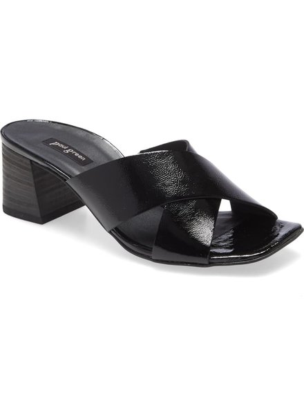Paul Green CICI SANDAL