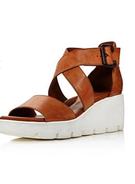 Paul Green CASSIE WEDGE SANDAL