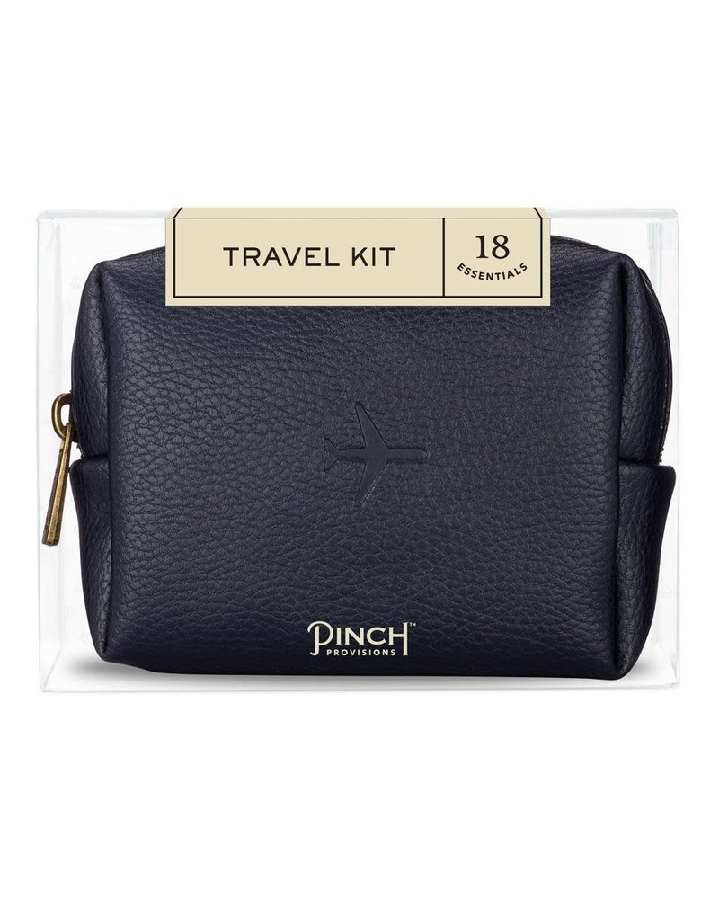 PINCH PROVISIONS PINCH TRAVEL KIT FOR HIM