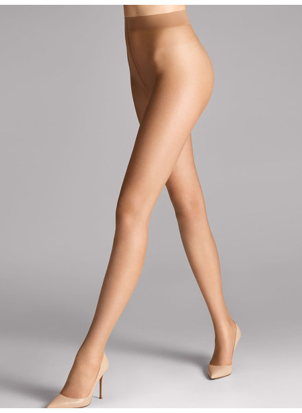 WOLFORD WOLFORD 18163 4365 S