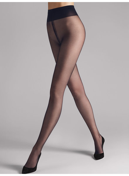 WOLFORD 18382
