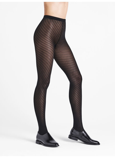 WOLFORD 14717