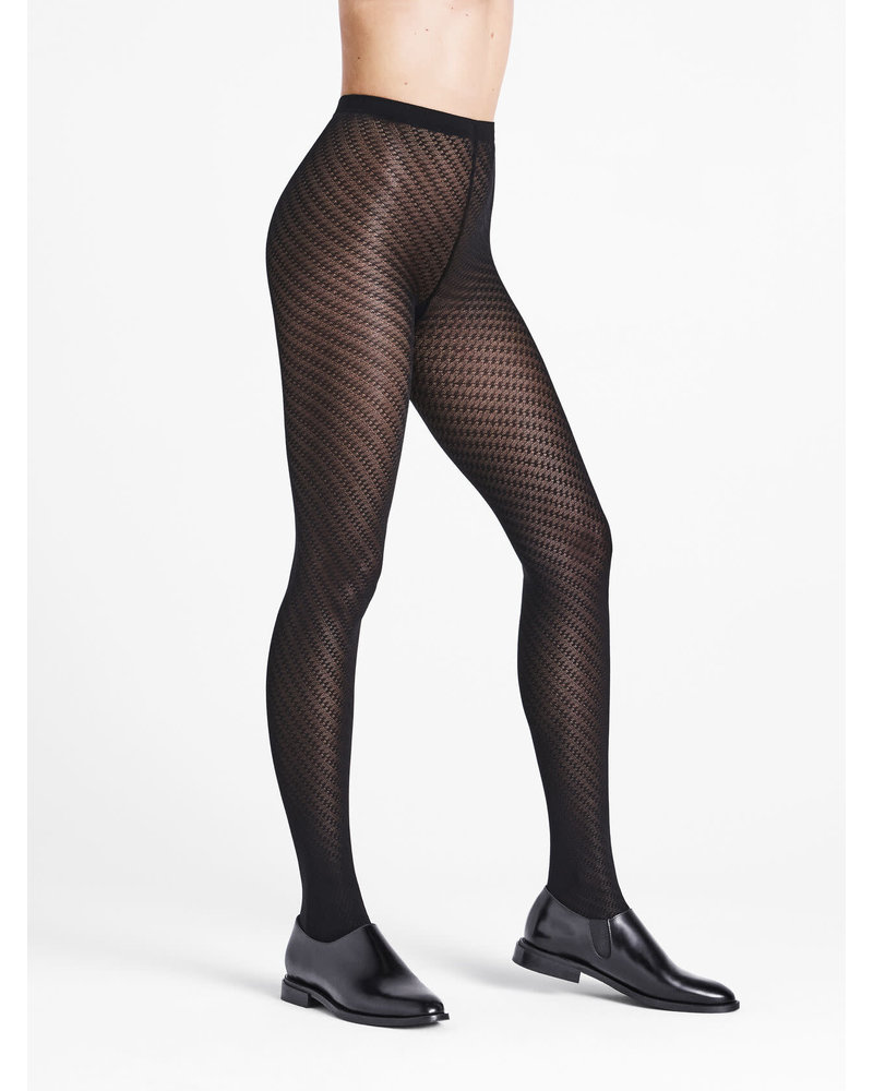 WOLFORD WOLFORD 14717