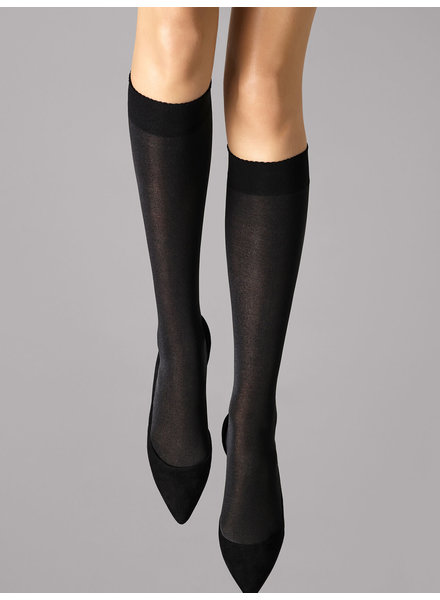 WOLFORD WOLFORD 30923 7005 S
