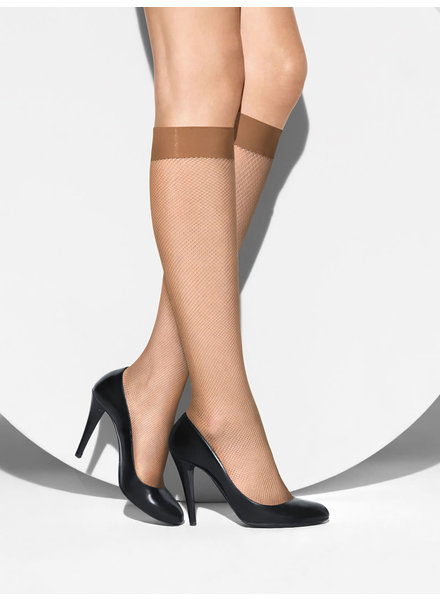 WOLFORD WOLFORD 31545 4060 S