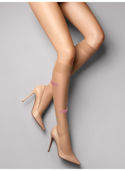 WOLFORD WOLFORD 31646 4365 M