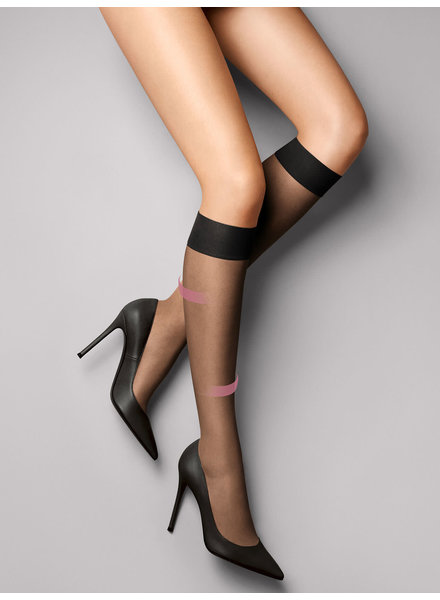 WOLFORD WOLFORD 31646 7005 S