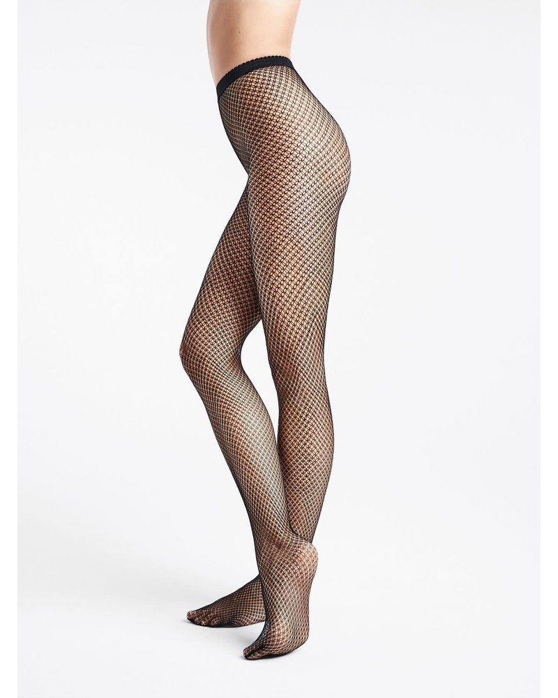 WOLFORD WOLFORD 19252 7005 M