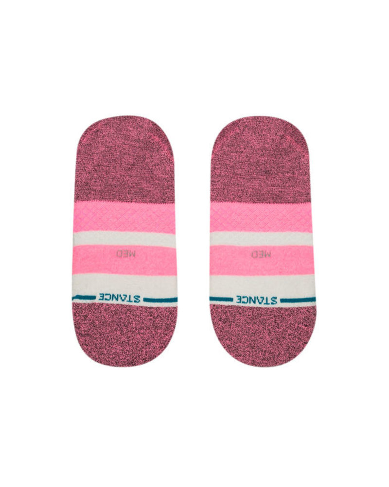 Stance STANCE HARBOR PINK SIZE SMALL
