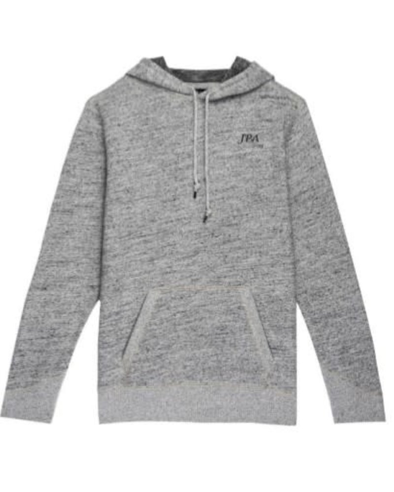 Rails RAILS CUSTOMIZED SWEATSHIRT MENS