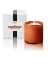 LAFCO TERRACOTTA SIGNATURE CANDLE TERRACE