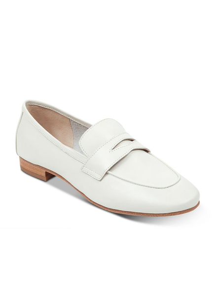 MARC FISHER MF CHANG IVORY SIZE 6.5