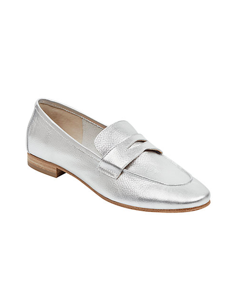 MARC FISHER MF CHANG LOAFER
