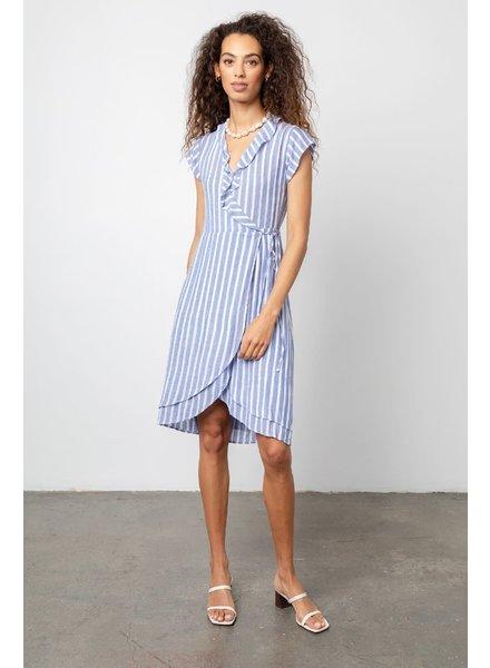 Rails LOUISA DRESS