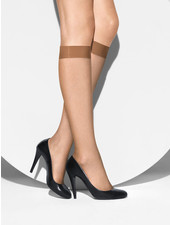 WOLFORD 31545