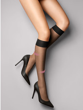 WOLFORD 31646