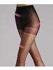 WOLFORD WOLFORD 18163