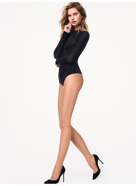 WOLFORD 11889