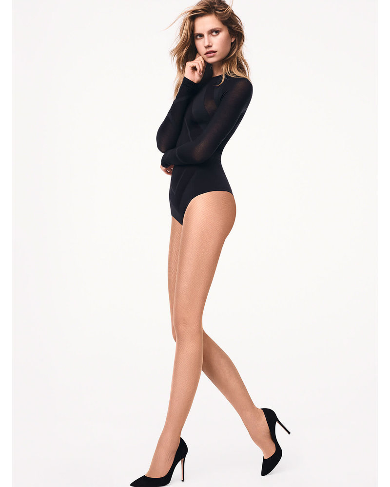 WOLFORD WOLFORD 11889