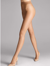 WOLFORD 18163