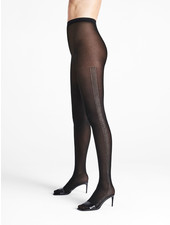 WOLFORD 14722