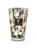 Baobab Candles BAOBAB MAX 35 PEARLS BLACK
