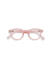 IZIPIZI READING GLASSES C PINK 1.50