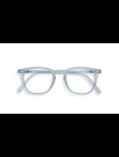 READING GLASSES E AERY BLUE 2.00