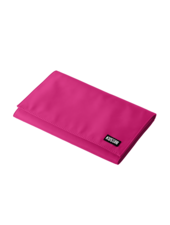 KUSSHI CLUTCH COVER PINK