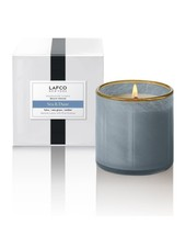 LAFCO SIGNATURE CANDLE SEA & DUNE BEACH HOUSE
