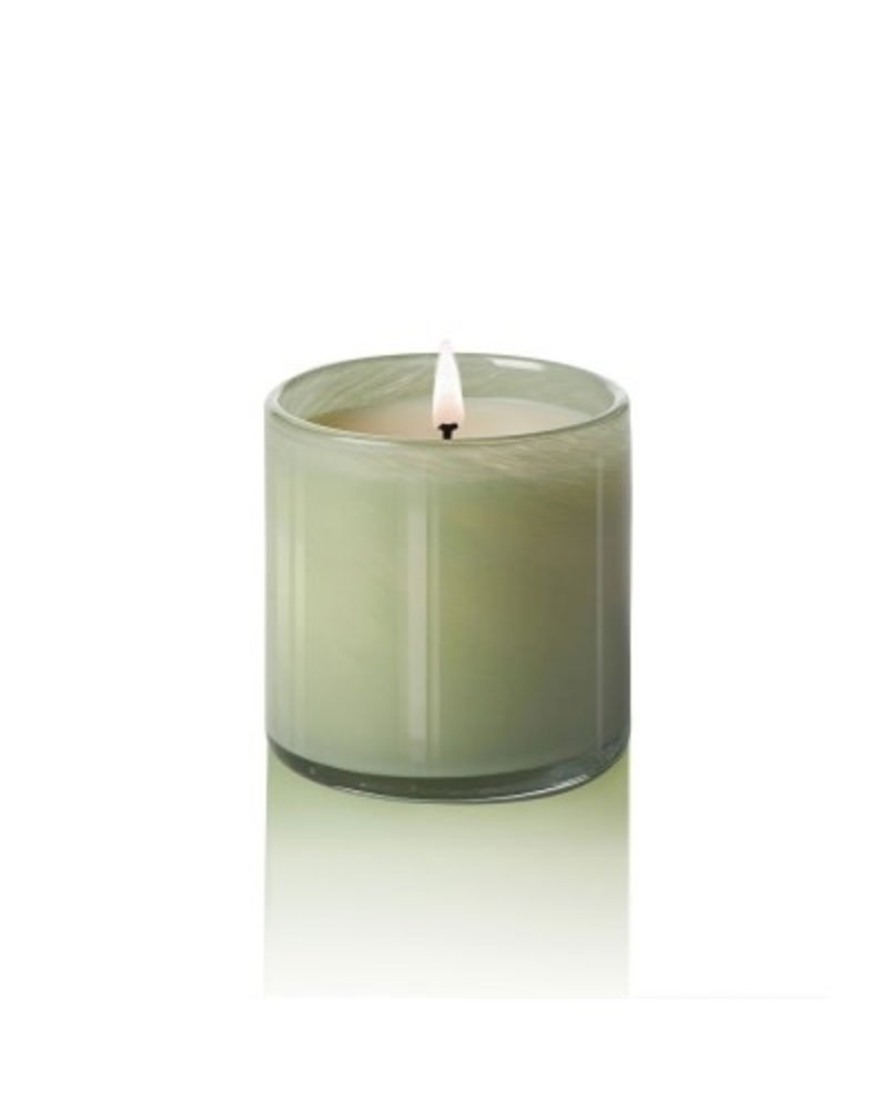 LAFCO LAFCO SIGNATURE CANDLE FRESH GARDENIA LIVING ROOM