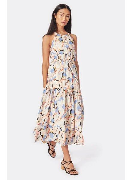 Joie HUSTON DRESS