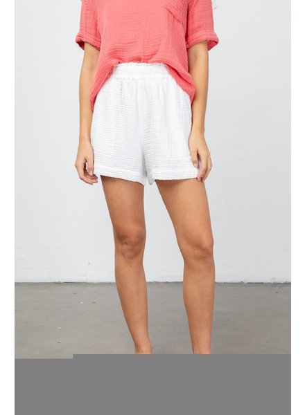 Rails LEIGHTON SHORTS