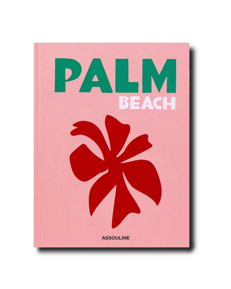 ASSOULINE ASSOULINE PALM BEACH
