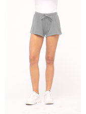 Stateside DRAWSTRING SHORTS