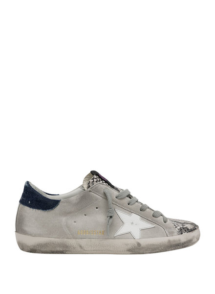 GOLDEN GOOSE SUPERSTAR PYTH TOW