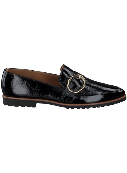 Paul Green DANICA LOAFER