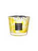 Baobab Candles BAOBAB MAX 10 CITRINE PEARLS