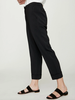 Brochu Walker BROCHU WALKER WESTPORT PANT