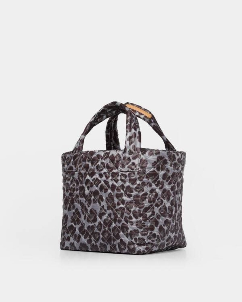 MZ Wallace MZ WALLACE METRO TOTE SMALL MAGNET LEO