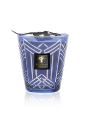 Baobab Candles HIGH SOCIETY SWANN MAX 16