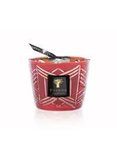 Baobab Candles HIGH SOCIETY LOUISE MAX 10