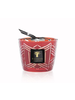 BAOBAB CANDLES BAOBAB MAX 10 HIGH SOCIETY LOUISE