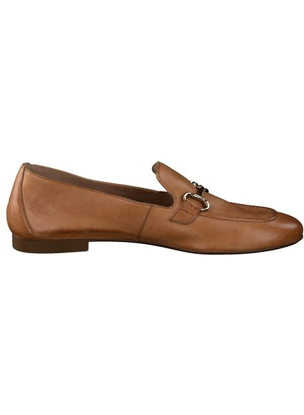 Paul Green DAPHNE LOAFER